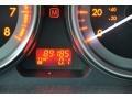 Mazda CX-9 Touring AWD Brilliant Black photo #12