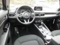 Mazda CX-5 Sport AWD Jet Black Mica photo #9