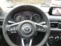Mazda CX-5 Sport AWD Jet Black Mica photo #15