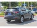 Acura RDX Advance AWD Modern Steel Metallic photo #7