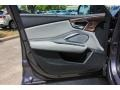 Acura RDX Advance AWD Modern Steel Metallic photo #15