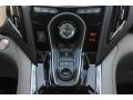 Acura RDX Advance AWD Modern Steel Metallic photo #30