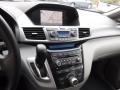 Honda Odyssey Touring Polished Metal Metallic photo #19
