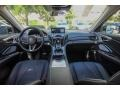 Acura RDX Technology Majestic Black Pearl photo #9