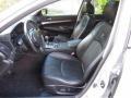 Infiniti G 37 x AWD Sedan Liquid Platinum photo #13