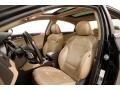 Hyundai Sonata Limited 2.0T Phantom Black Metallic photo #5