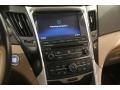 Hyundai Sonata Limited 2.0T Phantom Black Metallic photo #8