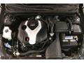 Hyundai Sonata Limited 2.0T Phantom Black Metallic photo #18