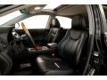 Lexus RX 350 AWD Stargazer Black photo #6