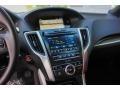 Acura TLX V6 A-Spec Sedan San Marino Red photo #27