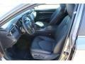 Toyota Camry SE Predawn Gray Mica photo #14