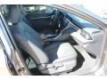 Toyota Camry SE Predawn Gray Mica photo #31