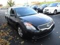 Nissan Altima 2.5 SL Super Black photo #6