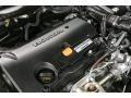 Honda Civic LX Sedan Sonic Gray Pearl photo #31