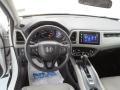 Honda HR-V EX AWD White Orchid Pearl photo #21