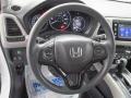 Honda HR-V EX AWD White Orchid Pearl photo #22