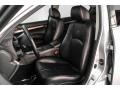 Infiniti G 37 Journey Sedan Liquid Platinum photo #15