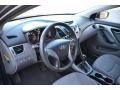 Hyundai Elantra SE Blue photo #10