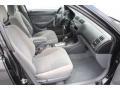 Honda Civic Value Package Sedan Nighthawk Black Pearl photo #30