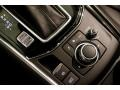 Mazda CX-5 Grand Touring AWD Machine Gray Metallic photo #16