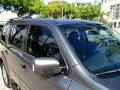 Honda Pilot Touring Polished Metal Metallic photo #30
