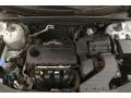 Kia Sorento LX AWD Bright Silver photo #18