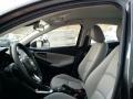 Toyota Yaris LE Graphite photo #9