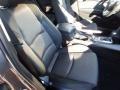 Mazda MAZDA3 i Touring 5 Door Meteor Gray Mica photo #10