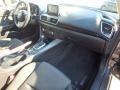 Mazda MAZDA3 i Touring 5 Door Meteor Gray Mica photo #11