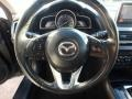 Mazda MAZDA3 i Touring 5 Door Meteor Gray Mica photo #20