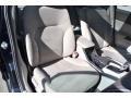 Honda Civic EX Sedan Crystal Black Pearl photo #19
