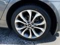 Hyundai Sonata Limited 2.0T Harbor Gray Metallic photo #20