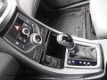 Hyundai Elantra SE White photo #15