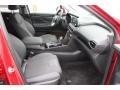 Hyundai Santa Fe SEL Scarlet Red photo #31