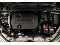 Toyota Corolla LE Brown Sugar Metallic photo #17