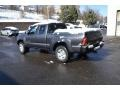 Toyota Tacoma Access Cab 4x4 Magnetic Gray Metallic photo #4