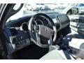 Toyota Tacoma Access Cab 4x4 Magnetic Gray Metallic photo #10