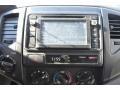 Toyota Tacoma Access Cab 4x4 Magnetic Gray Metallic photo #11