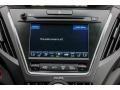 Acura MDX Advance Majestic Black Pearl photo #30