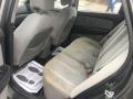 Hyundai Elantra GLS Sedan Carbon Gray photo #11