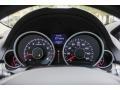 Acura TL 3.5 Bellanova White Pearl photo #34