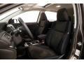 Honda CR-V EX AWD Urban Titanium Metallic photo #5