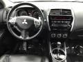 Mitsubishi Outlander Sport SE 4WD Labrador Black Pearl photo #12