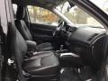 Mitsubishi Outlander Sport SE 4WD Labrador Black Pearl photo #25