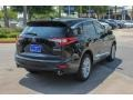 Acura RDX FWD Majestic Black Pearl photo #7