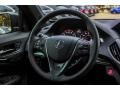 Acura MDX A Spec SH-AWD Gunmetal Metallic photo #29