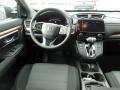Honda CR-V EX Crystal Black Pearl photo #15