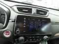 Honda CR-V EX Crystal Black Pearl photo #17