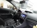 Subaru WRX Premium Pure Red photo #11