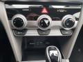 Hyundai Elantra SEL Machine Gray photo #20